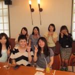 girls comunity2