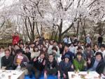 <b>2016年4月イベントギャラリー</b>