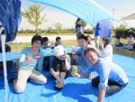 <b>新潟市でイベント開催、満席間近です(._.)</b>
