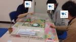 <b>第2回☆人生ゲームを開催しましたヽ(*^^*)ノ</b>