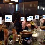 20160507_20代30代飲み会3