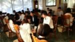 <b>5/8(日)に新潟市で、出会い、婚活イベントを開催致しましたヽ(▽⌒)</b>