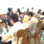 20160529_婚活イベント