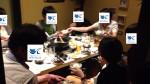 <b>6/10(金)に、新潟市で、「1人・初参加飲み会」を開催しました( o^-゚)ノ</b>