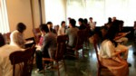 <b>6/26(日)に新潟市で、出会い、婚活イベントを開催致しました(^^♪</b>