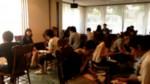 <b>7/24(日)に新潟市で、出会い、婚活イベントを開催致しました(*゚ー゚*)</b>