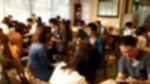<b>9/25(日)に新潟市で、出会い、婚活イベントを開催致しました(^o^)</b>