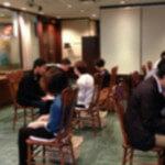 20161016_1人参加限定婚活パーティー