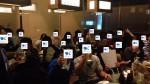 <b>大人気♪ぜんてい様での開催(^o^)丿</b>