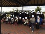 <b>新潟市で、2016年第16回「BBQイベント」を開催しましたヾ(´▽`)</b>