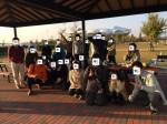 <b>新潟市で、2016年「アンコールBBQイベント」を開催しました('∇^d) </b>