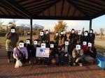 <b>新潟市で、「秋の味覚BBQイベント」を開催しましたヾ(´▽`*) </b>