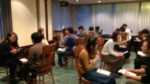 <b>11/27(日)に新潟市で、出会い、婚活パーティーを開催しましたヾ(^▽^)</b>