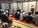 <b>1/8(日)に、新潟市で20代限定飲み会を開催しました(*^^)/</b>