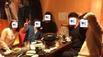 <b>2/10(金)に、新潟市で、「1人・初参加飲み会」を開催しました(゚▽゚*)</b>