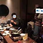 20170224_1人初参加飲み会1