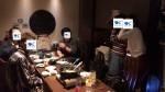 <b>2/24(金)に、新潟市で、「1人・初参加飲み会」を開催しました(o>∀<)ノ</b>
