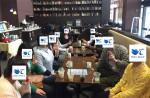<b>新潟市で、第9回「JOB活」を、開催しました (^-^)ゞ</b>