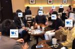<b>新潟市で、第6回「JOB活」を、開催しました (^-^)ゞ</b>