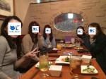 <b>4/21(金)に、新潟市で、「女子会」を開催しました(*゜∀゜*)</b>