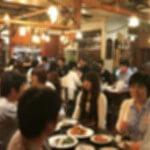 20170429_飲み婚1