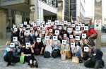 <b>4/30(日)に、新潟市で、「人狼フェス」が行われました(^^♪</b>