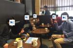 <b>新潟市で、第10回「JOB活」を、開催しました (^-^)ゞ</b>