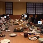 20170520_30代40代飲み会2