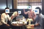 <b>新潟市で、第5回「Biz活」を、開催しました (^-^)ゞ</b>