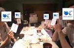 <b>6/23(金)に、新潟市で、「1人・初参加飲み会イベント」を開催しました^^</b>