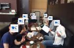 <b>新潟市で、第6回「Biz活」を、開催しました (^-^)ゞ</b>