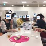 2017-6-4【朝活】