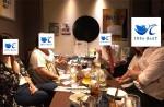 <b>6/9(金)に、新潟市で、「1人・初参加飲み会イベント」を開催しました(*^o^*)</b>