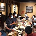 20170610_30代40代飲み会1