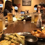20170610_30代40代飲み会2