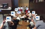 <b>新潟市で、第7回「Biz活」を、開催しました (^-^)ゞ</b>