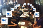 <b>新潟市で、第11回「Biz活」を、開催しました (^-^)ゞ</b>