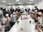 <b>新潟市で、168回目の「朝活」を開催しました(´∀`*)</b>
