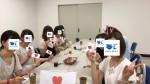 <b>新潟市で、171回目の「朝活」を開催しました(´艸`○)</b>