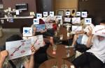 <b>新潟市で、第12回「Biz活」を、開催しました (^-^)ゞ</b>
