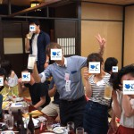 20170805_夏飲み会5