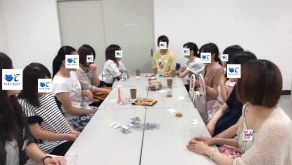 新潟市 イベント