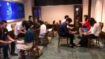 <b>8/19(土)に新潟市で、恋活パーティーを開催しました(。・д・。)</b>