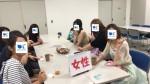 <b>新潟市で、174回目の「朝活」を開催しました(ノ∀`)</b>