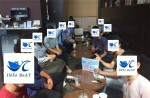 <b>新潟市で、第15回「Biz活」を、開催しました (^-^)ゞ</b>