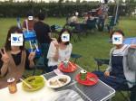 <b>9/3(日)に新潟市で、「BBQイベント」を開催しました(*^o^*)</b>
