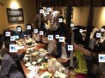 <b>9月イベント参加者の声②</b>