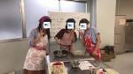 <b>新潟市で開催、料理イベント、間もなく満員御礼です(*^_^*)</b>
