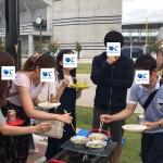 20170918_女性500円BBQ3