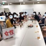 20170924_朝活1